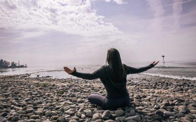 Yoga Wochenenden