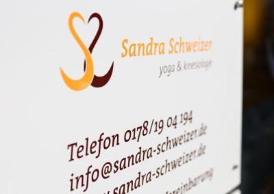Sandra_Schweizer-2095